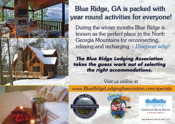 specials-blue-ridge